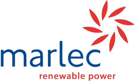 Marlec Engineering Logo