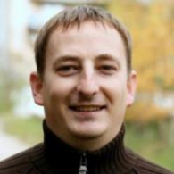 Aleksandar Urosevic, Senior Backend Developer,  @ 2buy1click