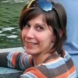 Masha Sauer, Web Developer ,  @ 2buy1click