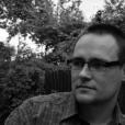 Vukasin Ferendjan, Designer ,  @ 2buy1click