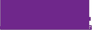 Total Clothing logo