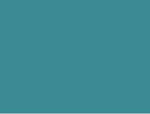 LookFabulousForever logo