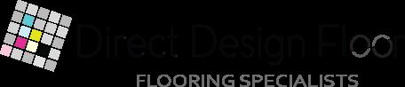 DirectDesignFloor Logo