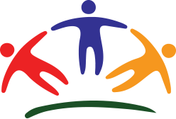Human Connections logo