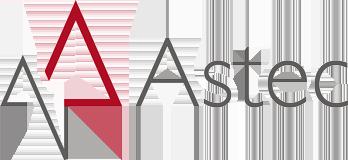 Astec IT Solutions logo