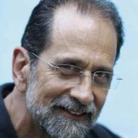 Dr. Alan Weinstein, ,  @ Health News Podcast