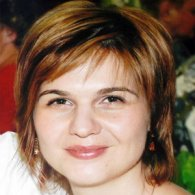 Slavica Nesic, Project Manager,  @ 2buy1click