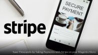 Magento Stripe Payments