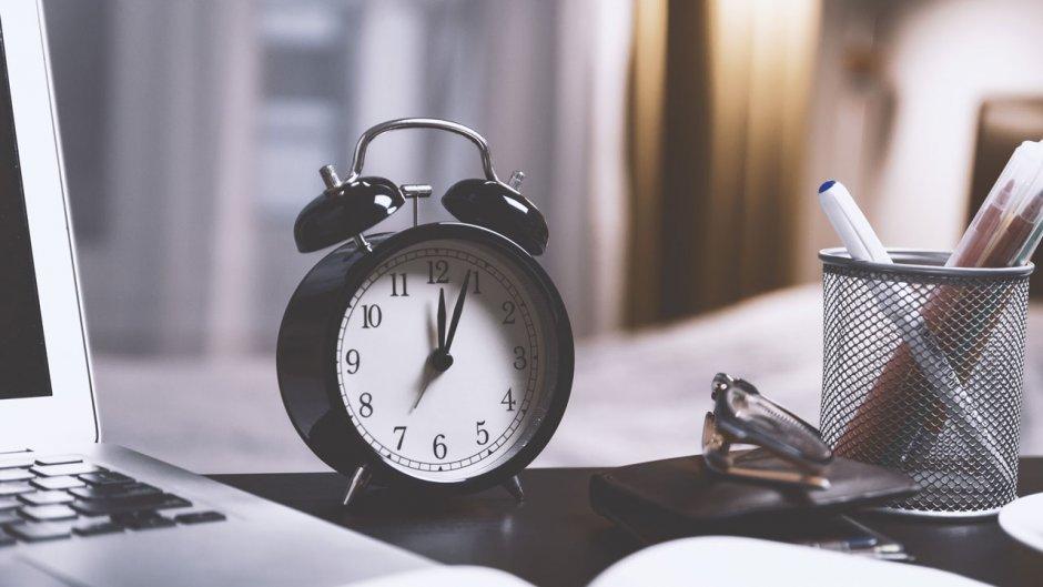 GDPR Website Updates Required To Meet GDPR Deadline