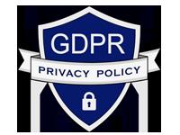Magento Partners - GDPR Logo
