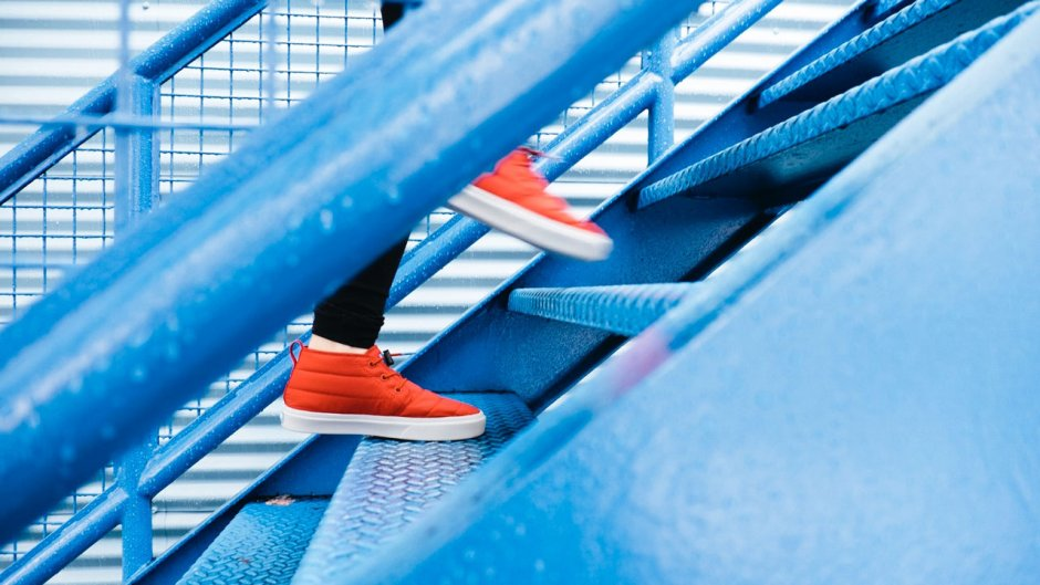 6 Steps for Successful Magento 2 Migration of Your eCommerce Store