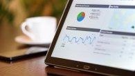 6 Quick Google Analytics Tips for Magento