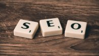 A Beginner's Guide to Why SEO is Important for Magento Store Owners