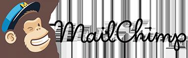 Magento Partners - Mailchimp