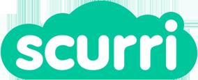 Scurri Logo