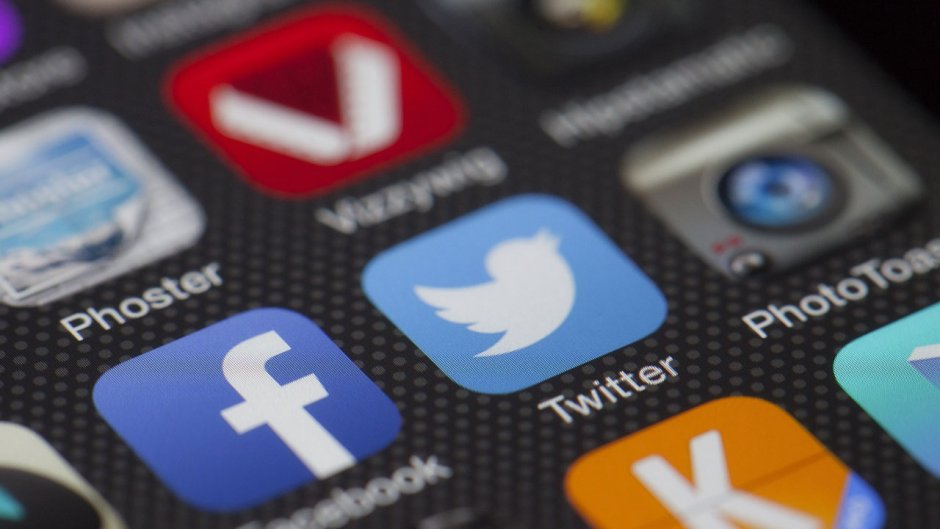 7 Great Social Media Marketing Tips for Your Magento Store