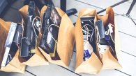 Magento 2 Shopping Tools That Will Help Get Your Store Noticed