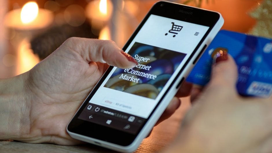 Boost Your eCommerce Conversions with these 7 Checkout Fixes