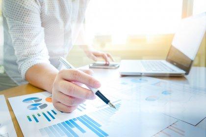 Basics Behind Magento CRO - Setting Goal