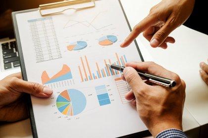 Magento Conversion Rates Optimisation Tricks - Demographics