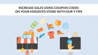 Increase Sales With Coupon Codes
