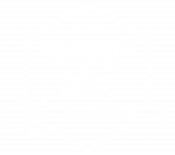 InfusionSoft Master Buildery Certification