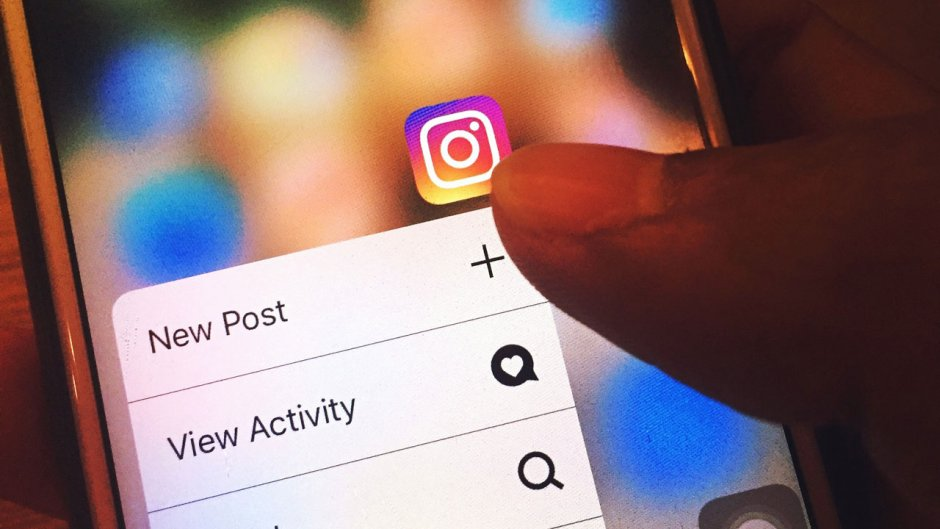 Instagram or Pinterest for Promoting Fashion eCommerce Business?