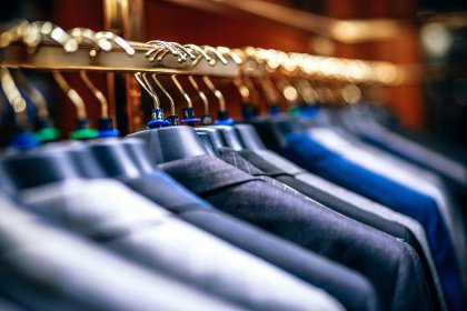 Magento Right Choice For Fashion Store - Flexibility
