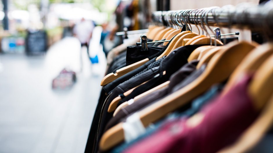 Why Magento is the Right Choice for Your Online Fashion Store