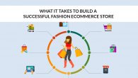 Build A Successful Fashion eCommerce Site