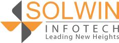 SolwinInfotech