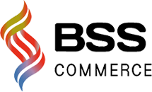 Bss-Commerce