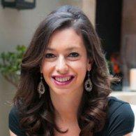 Sara Miller, Founder,  @ Sara Miller