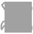 Magento Services - Fix Your Magento