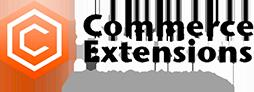 Commerceextensions