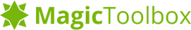 MagicToolbox logo image