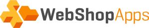 Webshopapps