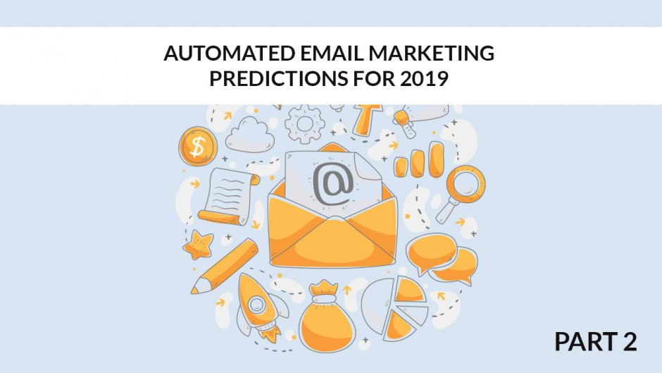 Automated Marketing Email Predictions Part 2