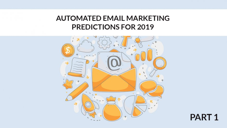 Automated Email Marketing Predictions