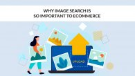 Why Image Search Is So Important to Ecommerce