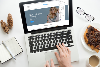 Boosting Sales By Enabling Magento Site Search Capabilities - Optimise Searchbox