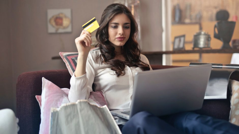 5 eCommerce Trends to Look for in 2020 and Beyond