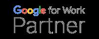 GFW-logo