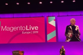 Magento Live EU19