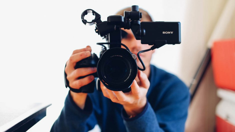 Video Marketing for Magento 2 - How to Increase Traffic and Sales