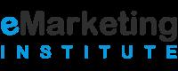 eMarketing Institute logo