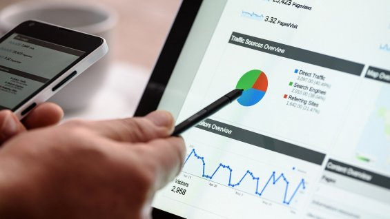 Continual SEO Featured Image