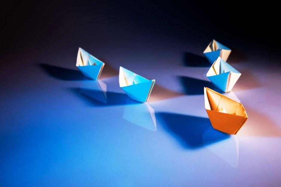 Magento Magic Quadrant Leader - Featured