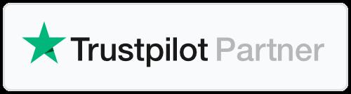 Magento Partners - TrustPilot
