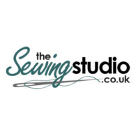 The Sewing Studio Logo